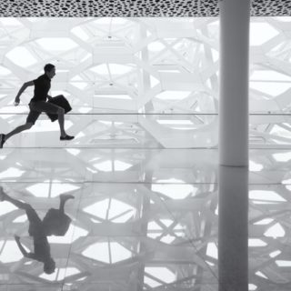 Why Career in digital Marketing