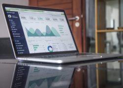 why Google Analytics & Adword Certification